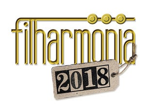 Filharmonia 2018
