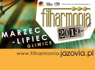 Filharmonia 2019