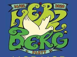Herzberg Party