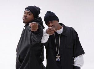 The Dogg Pound