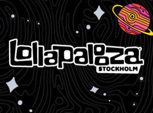 Lollapalooza (Sweden)