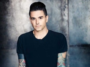 Dashboard Confessional - Acoustic show