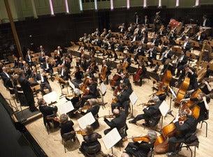 philharmonie hamburg spielplan 2018
