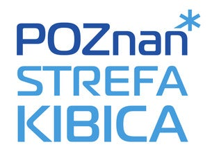 Poznań Strefa Kibica VIP