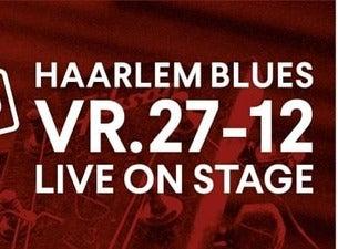 Haarlemse Blues Eindejaarsconcert