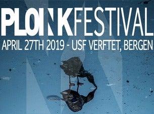 Ploink Festival