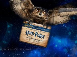 Harry Potter & the Philosophers Stone (TM)