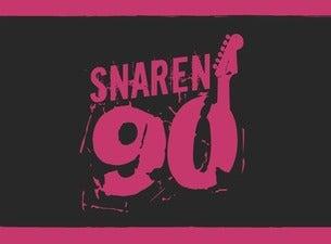 Snaren 90