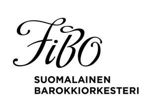 Suomalainen barokkiorkesteri (FiBO)