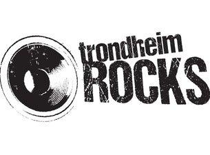 Trondheim Rocks