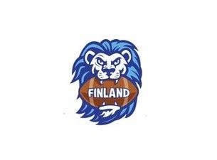 Suomen Amerikkalaisen Jalkapallon Liitto ry