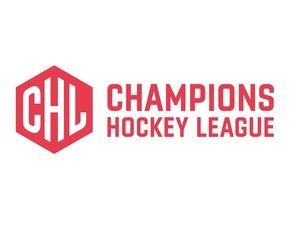 CHAMPIONS HOCKEY LEAGUE (CHL)