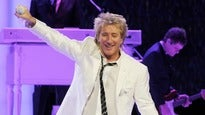 Rod Stewart - Live in Concert 2018 | Upgrade Catering