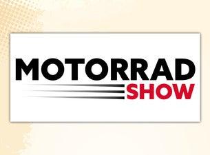 Motorrad Show