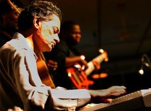 African & German - Jazz Classics