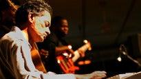 African & German - Jazz & Classics