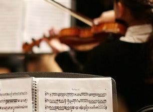 Symfonieorkest STAP
