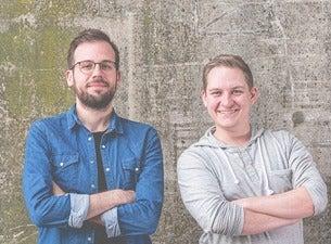 FUMS & GRÄTSCH - der Fußballpodcast LIVE