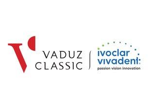 Vaduz Classic