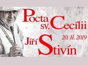 Pocta sv. Cecílii