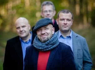Barock Quartet