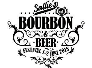 Sallie's Bourbon & Beer Festival