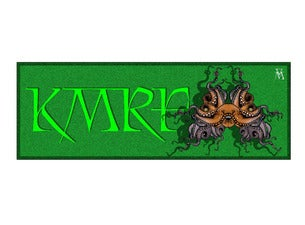 Kraken Rock & Metal Fest