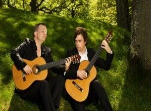 Gunnebo kammarmusikfestival: Sommarkonsert med Mölndals kulturskola