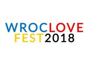 WrocLove Fest