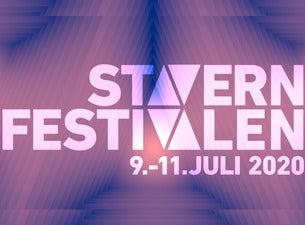 Stavernfestivalen