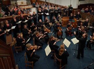 Copenhagen Soloists