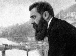 Theodor Herzl - Was daraus wurde