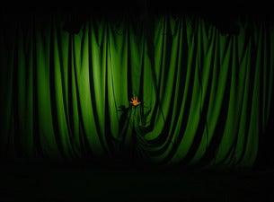 Cirko: Kalle Nio: The Green