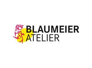 Blaumeier-Atelier