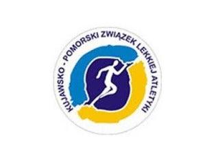 Kujawsko-Pomorski Związek Lekkiej Atletyki