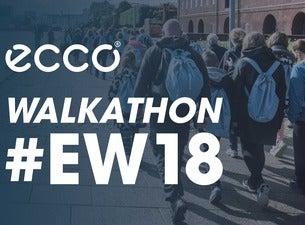 ECCO Walkathon