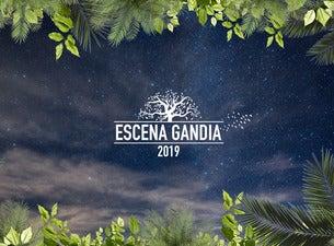 Festival Escena Gandía 2019
