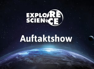 Explore Science