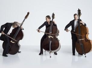 RSO: Radion sinfoniaorkesteri