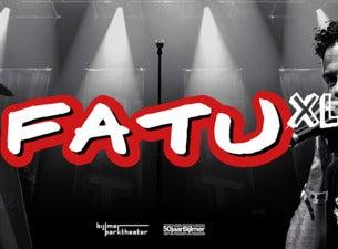 Fatu XL