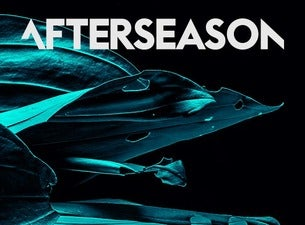 Afterseason