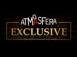Atmasfera Exclusive