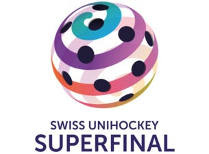 Swiss Unihockey Superfinal 2019