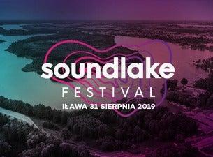 Soundlake Festival