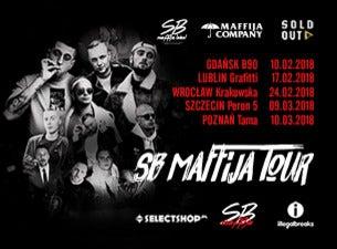 SB Maffija