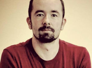 Tomasz Kamieniak