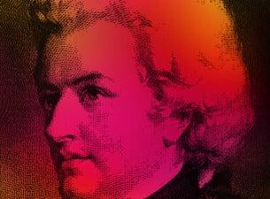 Mozart Mania