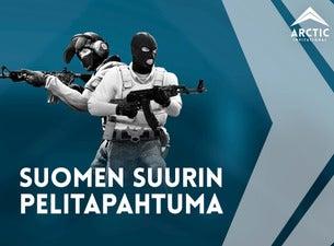 Arctic Invitational Finland