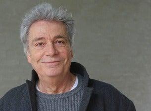 Achim Koch