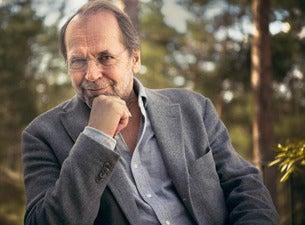 Helgepass - Ole Paus & Benny Borg og Paal Flaata